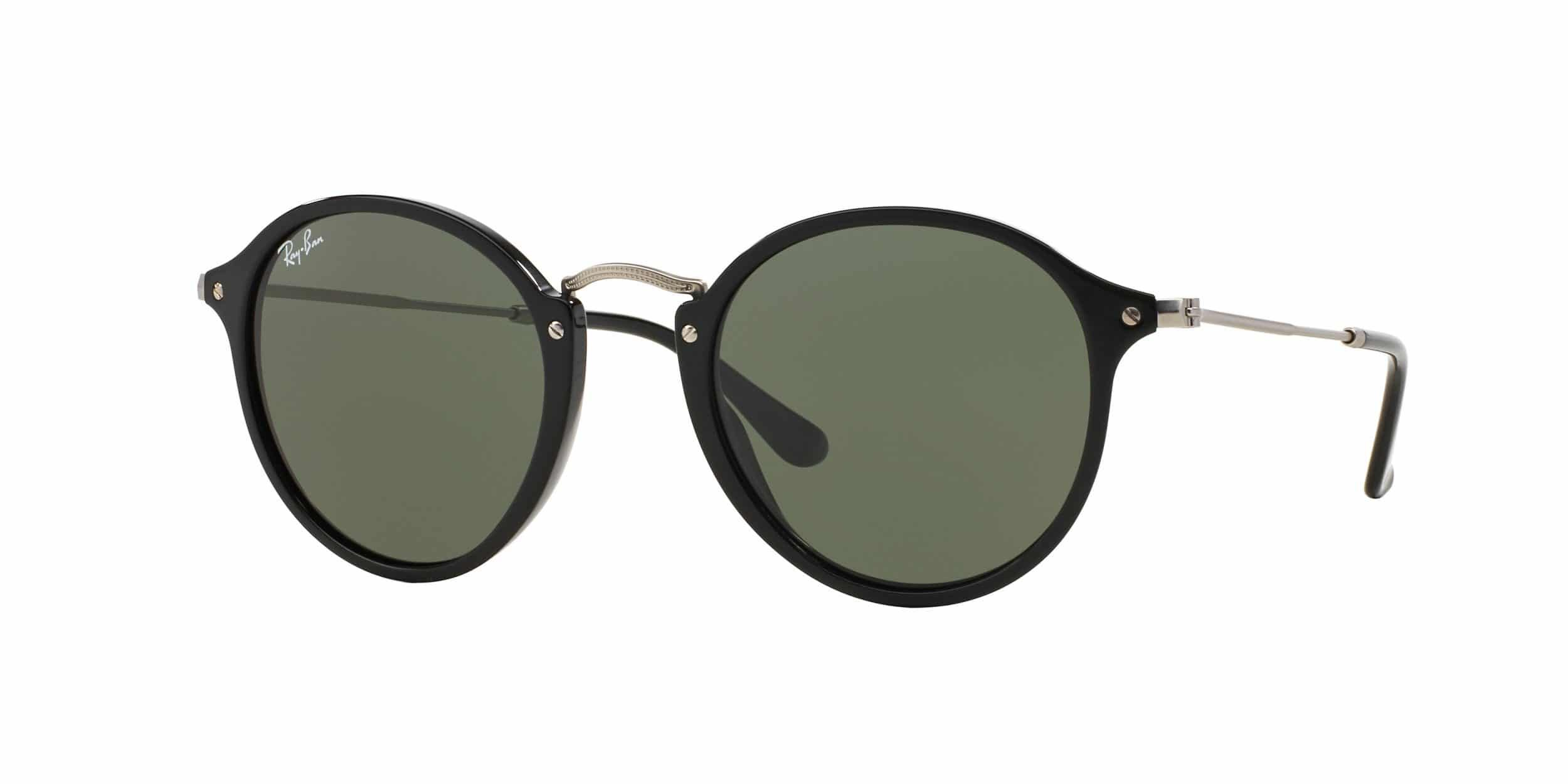 occhiali ray ban da sole uomo 2015