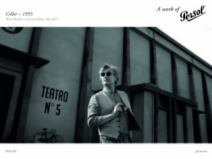 Persol_Campaign_Wim Wenders_PO3132S_with Logo_NO product