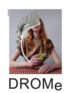 Drome_Adv x Love_230x300mm_E