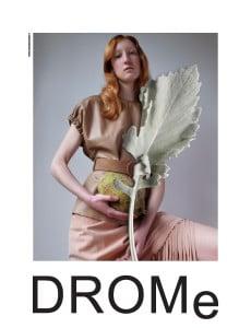 Drome_Adv x Love_230x300mm_F