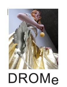Drome_Adv x Love_230x300mm_G