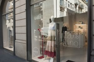 120%_boutique via Pontaccio_Milano (1)