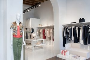 120%_boutique via Pontaccio_Milano (5)