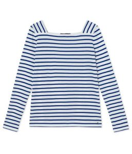 PETIT BATEAU_THIS IS NOT A MARINIERE (1)