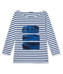 PETIT BATEAU_THIS IS NOT A MARINIERE (2)