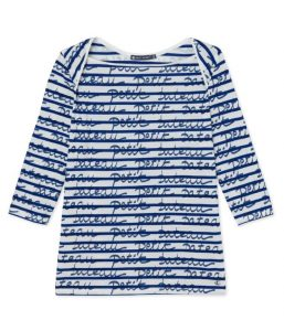 PETIT BATEAU_THIS IS NOT A MARINIERE (3)