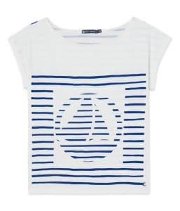 PETIT BATEAU_THIS IS NOT A MARINIERE (4)