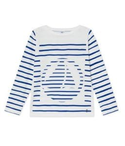 PETIT BATEAU_THIS IS NOT A MARINIERE (5)