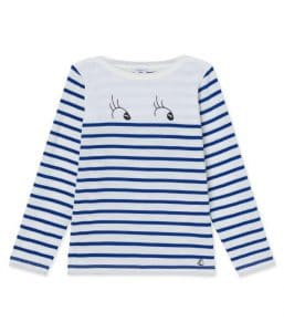 PETIT BATEAU_THIS IS NOT A MARINIERE (6)