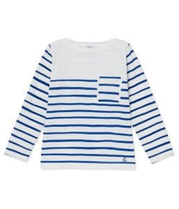 PETIT BATEAU_THIS IS NOT A MARINIERE (7)