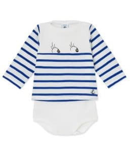 PETIT BATEAU_THIS IS NOT A MARINIERE (8)