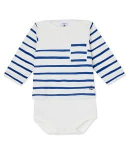 PETIT BATEAU_THIS IS NOT A MARINIERE (9)