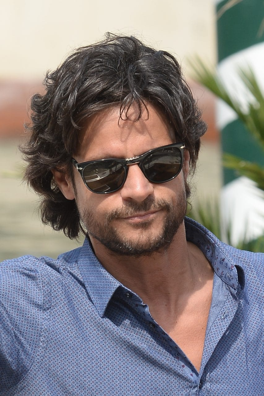 73° Venice International Film Festival 2/2