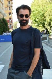 Fabrizio Gifuni_Armani AR6038